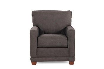 La-Z-Boy Kennedy Granite Chair