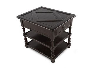 A.R.T. Furniture Collection One Lambert End Table