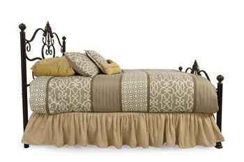 Hillsdale Newton Bed