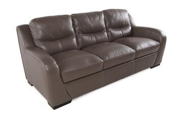 Simon Li Shining Tips Mineral Sofa