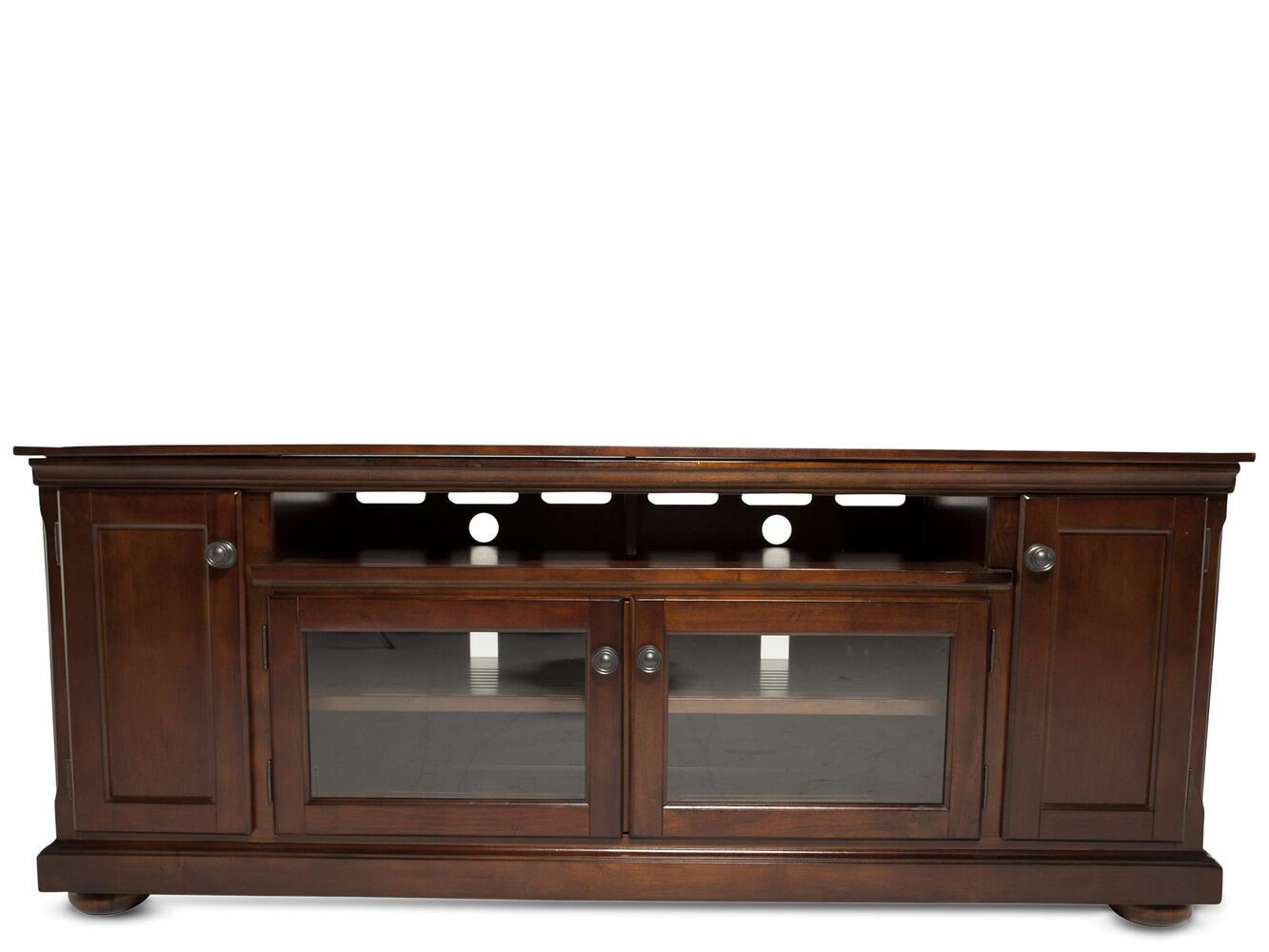 72 Inch Tv Stand Mathis Brothers