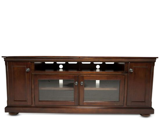 72 inch tv stand mathis brothers for West mathi best item