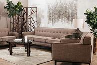 Boulevard Chatham Tweed Sofa