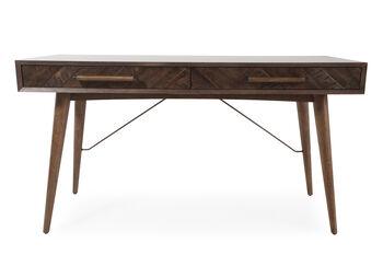 A.R.T. Furniture Williamsburg Epicenters Writing Desk