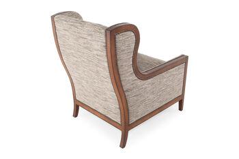 Bernhardt Interiors Kercher Chair