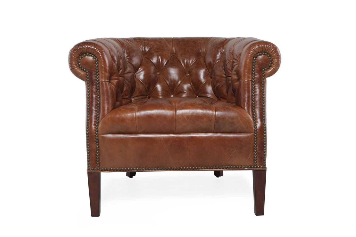 henredon leather tub chair bedroomsplendid leather desk chair furniture office sealy