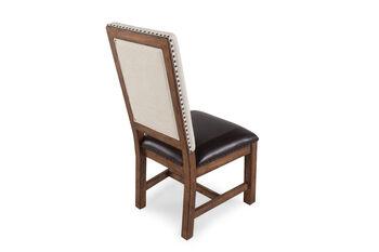Pulaski Reddington Pair of Side Chairs