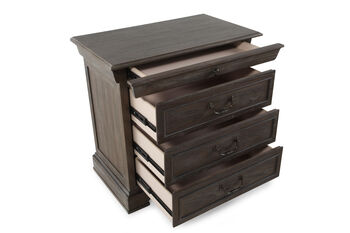 A.R.T. Furniture St. Germain Nightstand