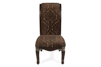 A.R.T. Furniture Gables Upholstered Side Chair