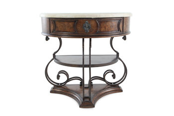 A.R.T. Furniture Continental Nightstand