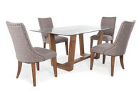 Winners Only Encore Five-Piece Dining Set