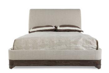 A.R.T. Furniture St. Germain California King Sleigh Bed