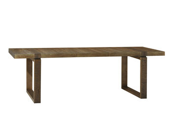 A.R.T. Furniture Williamsburg Epicenters Dining Table