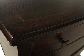 A.R.T. Furniture Intrigue Drawer Chest