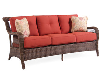 Agio Pinehurst Sofa