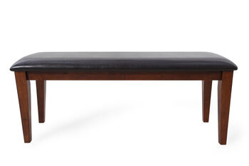 Crown Mark Figaro Bench