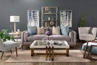 Jonathan Louis Kelsey Estate Sofa
