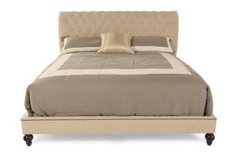 Jonathan Louis Marigold Bed