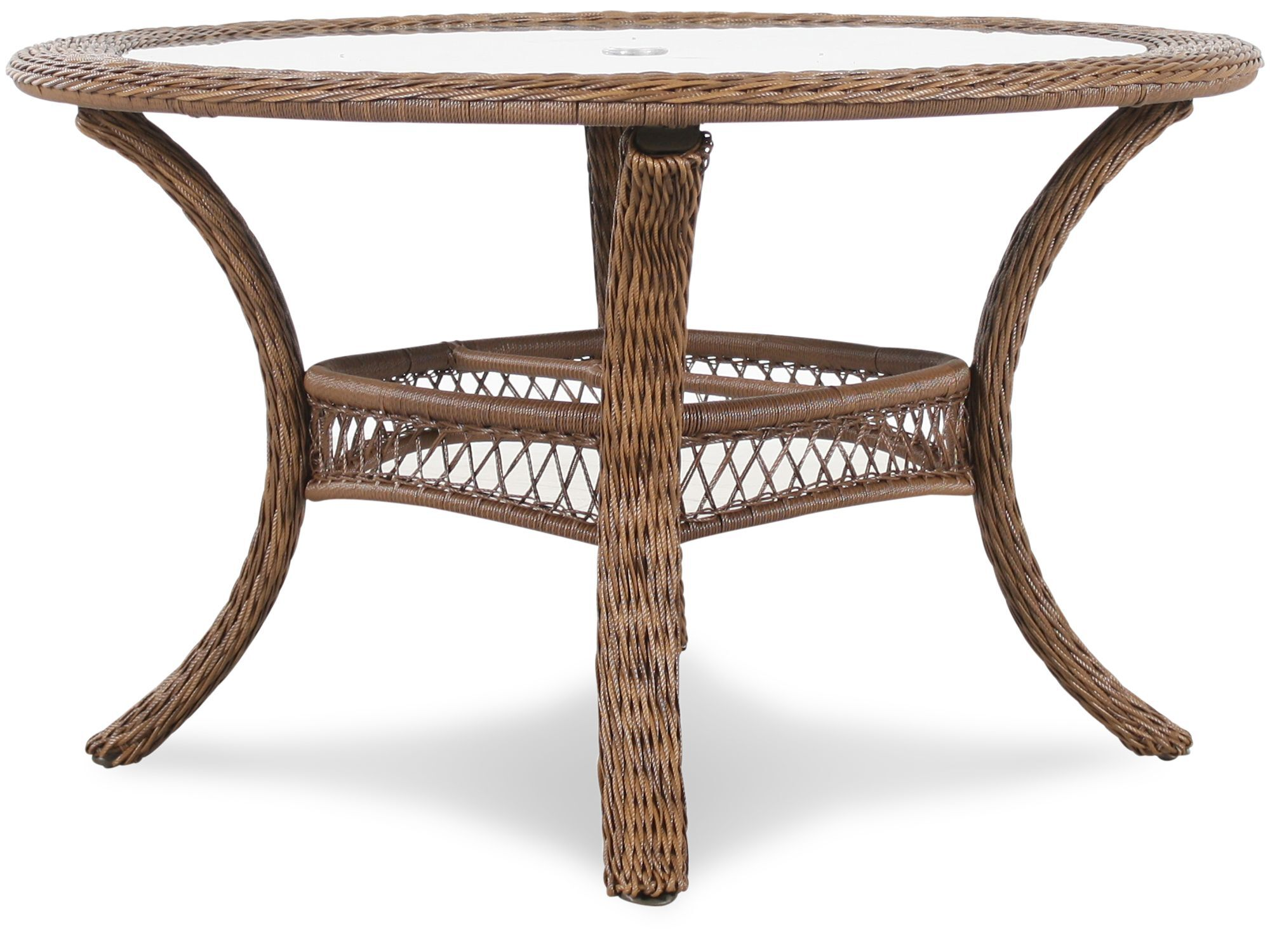... Mathis Brothers Outdoor Furniture Oklahoma City By Mathis Brothers  Outdoor Furniture Oklahoma City Outdoor ...