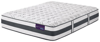 Serta iComfort Applause II Full Mattress