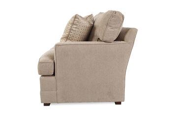 Henredon Fireside Sofa