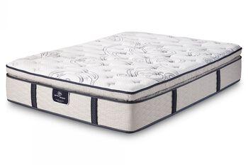 Serta Perfect Sleeper Grand Sky California King Mattress