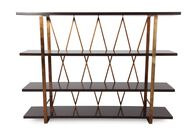 Stanley Crestaire Autry Etagere