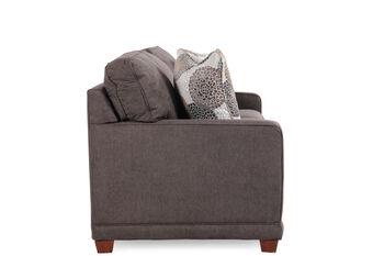 La-Z-Boy Kennedy Granite Sofa