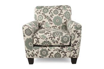 Ashley Shoshana Mineral Chair
