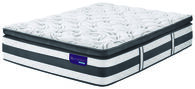 Serta iComfort Expertise Twin XL Mattress