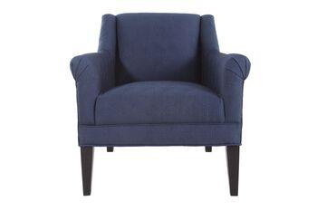 Jonathan Louis Sagittarius Accent Chair