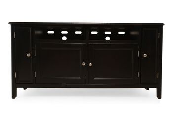 Ashley Carlyle 60 Inch TV Console