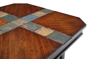Ashley Vinasville Three Pack of Tables
