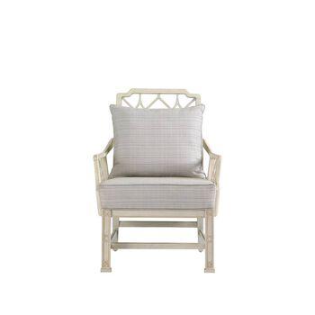 Stanley Preserve Orchid Brighton Chair