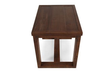 Ashley Tamilo Chairside End Table