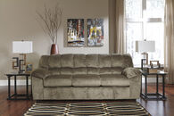 Ashley Julson Dune Sofa