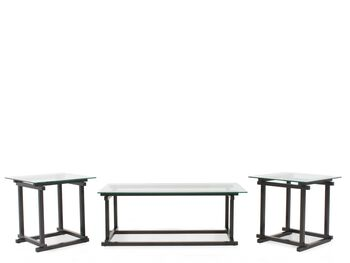 Ashley Vonarri Three Pack of Tables