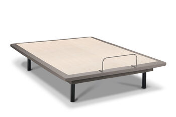 Tempur-Pedic TEMPUR-Ergo Plus California King Adjustable Base