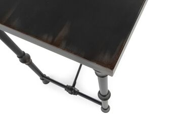 Ashley Ballor Sofa Table