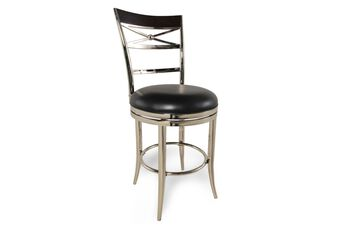 Hillsdale Kilgore Bar Stool