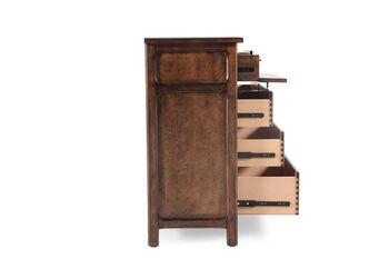 A.R.T. Furniture Echo Park Double Dresser