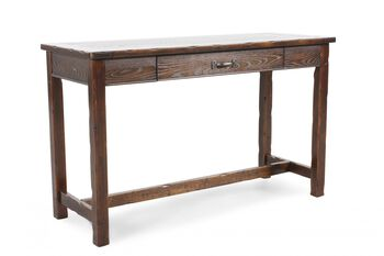 Magnussen Home Kinderton Sofa Table