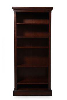 Ashley Hindell Park Bookcase