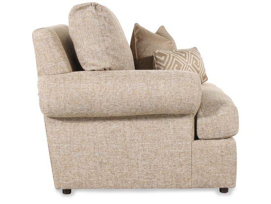 Bernhardt Andrew Chair