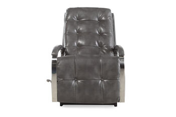 La-Z-Boy Impulse Metal Rocker Recliner