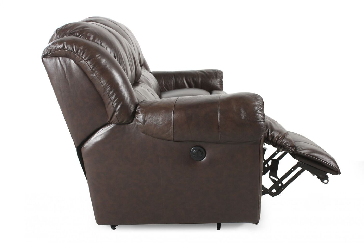 Lane Summerlin Reclining Sofa Mathis Brothers Furniture