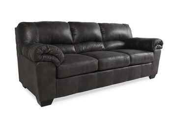 Ashley Bladen Slate Sofa