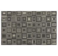 Uttermost Matrice 8 X 10 Rug - Gray