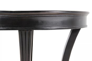 Hooker Semblance Accent Coffee Table