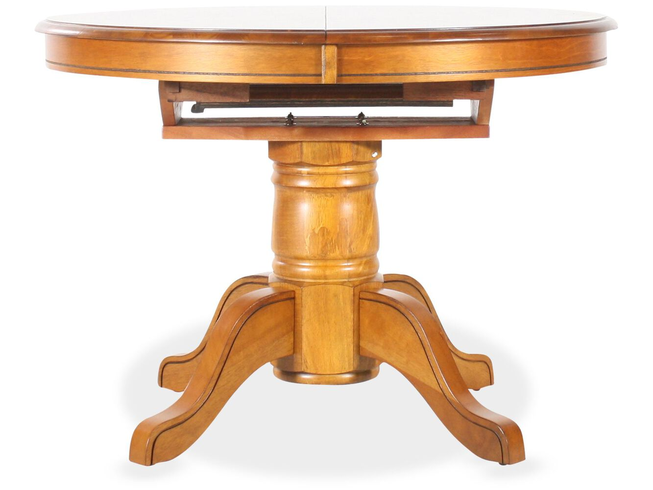 dv table of maestro Derating table 2 250 volume 1 p/n 367-1746 rev c wwwlutroncom/specificationguide maestro wireless (light/fan) 8 a/58 a 65 a/5 8 a 5 a/44 a.